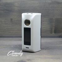 asmodus-minikin-v2-180w-touch-screen-bely