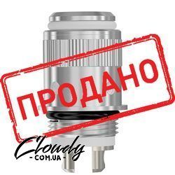 Joyetech eGo One CL Coil Head 1.0 ohm (1шт) Фото№15