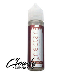 Nectar Cookie Thumper 0mg 60ml Фото№7