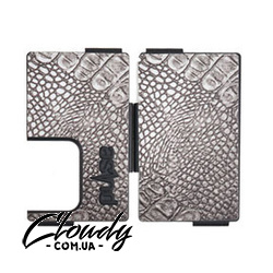 Vandy Vape Сменные панели Pulse BF Box Panel Wrap 1 Фото№6