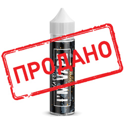 im-vape-warrior-coffee-3mg-60ml