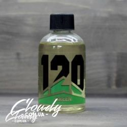 120-juice-green-15mg-120ml
