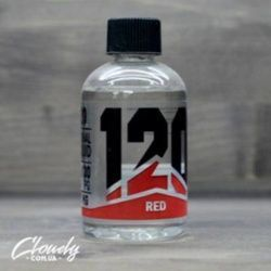 Объем: 120 мл Juice Red 0mg 120ml Фото№47