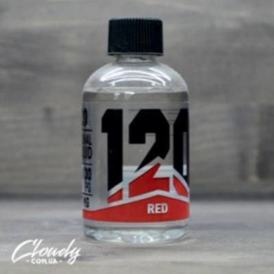 120-juice-red-0mg-120ml
