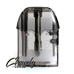 Joyetech Teros Cartridge 0.5ohm (1 шт) Фото№3