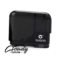 Suorin Air Cartridge 1.2 ohm 2ml Фото№2