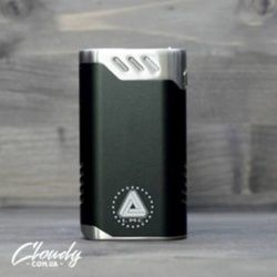 IJOY LIMITLESS LUX (BLACK)