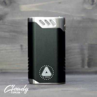 ijoy-limitless-lux-chrny