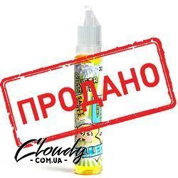 Дыня Honey Doo Doo Chilled 30 ml 45 mg Фото№12