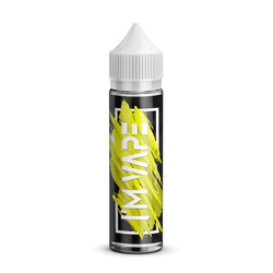 im-vape-lemonade-3mg-60ml