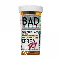 Bad Drip Cereal Trip 25 mg 30 ml Фото№33