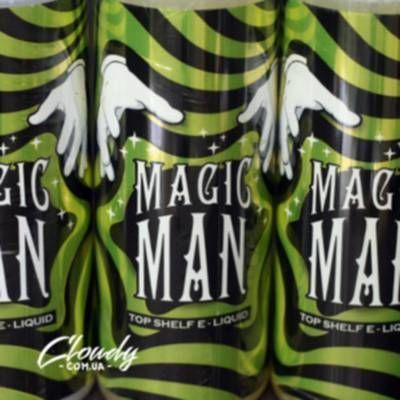 one-hit-wonder-magic-man-0mg-180ml