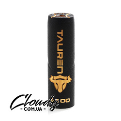 ThunderHead Creations Tauren Mech Mod (Brass Black) Фото№23
