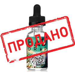 Bad Drip Farley's Gnarly Sauce 0 mg 30 ml Фото№27