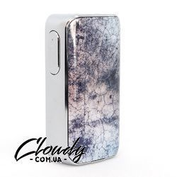 Vaporesso Luxe 220W TC (Marble) Фото№24