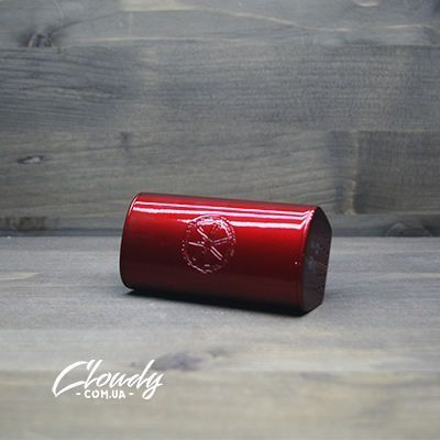 asmodus-minikin-v2-180w-touch-screen-red