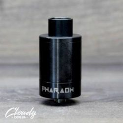 digiflavor-pharaon-dripper-tank-black