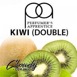 10 мл TPA/TFA Kiwi Double (Киви) Фото№24