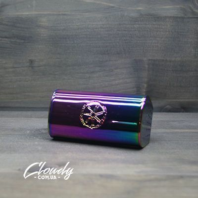 asmodus-minikin-v2-180w-touch-screen-radujny