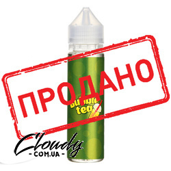 Чай Bubble Tea 1.5mg 60ml Фото№7