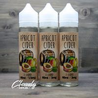 steam-brewery-apricot-cider-3-mg-60-ml