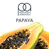 TPA/TFA Papaya 10 мл (Папайя)