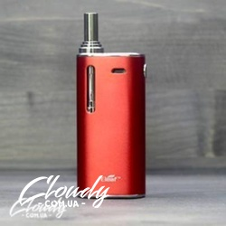 eleaf-istick-basic-kit-krasny