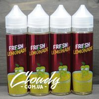 3ger-fresh-lemonade-0mg-60ml