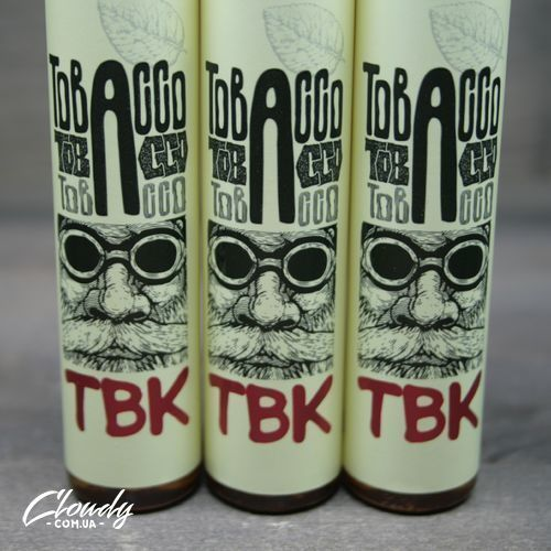 3ger-tbk-3mg-30ml