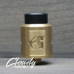 528-custom-goon-v15-rda-24mm-zolotoy