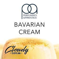 Производитель: TPA TPA/TFA Bavarian cream (Баварский заварной крем) Фото№43
