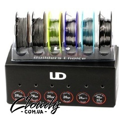 ud-wire-box