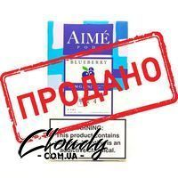 Aime Pods - Cartridge Blueberry 50 мг 0.9 мл (4 шт)