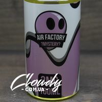 air-factory-mystery-3mg-100ml