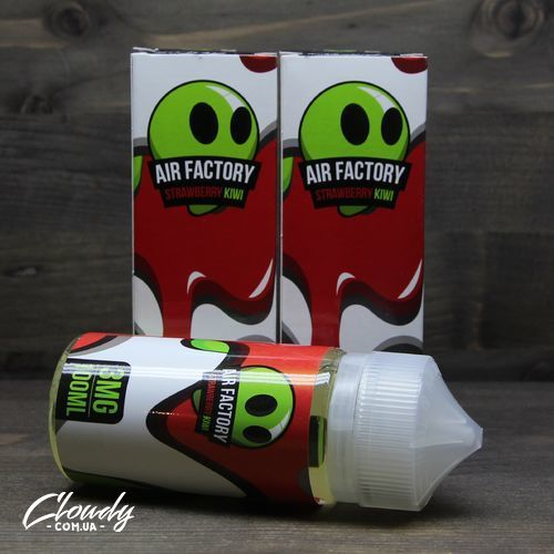 air-factory-strawberry-kivi-3mg-100ml