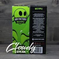 air-factory-wild-apple-3mg-100ml