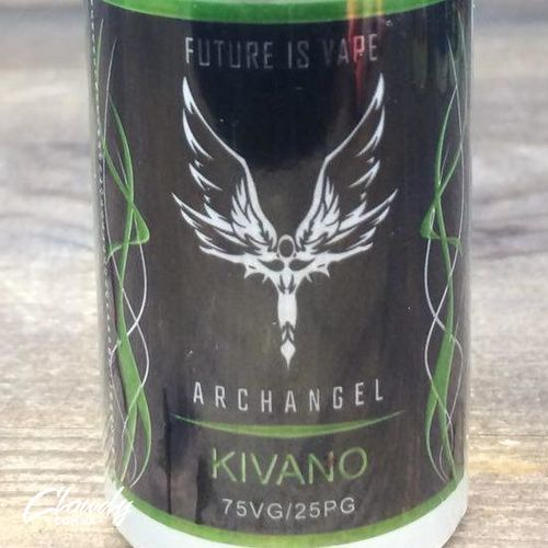archangel-kivano-30-ml-3-mg