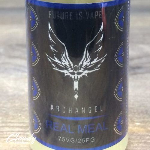 archangel-real-meal-30-ml-0-mg
