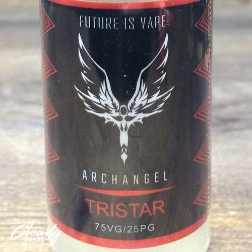 archangel-tristar-30-ml-15-mg