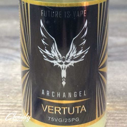 archangel-vertuta-30-ml-0-mg