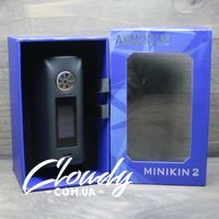 asmodus-minikin-v2-180w-touch-screen-cherny