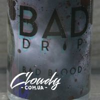 bad-drip-bad-blood-3-mg-120-ml