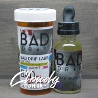 bad-drip-bad-blood-3-mg-30-ml