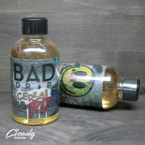 bad-drip-cereal-trip-3-mg-120-ml