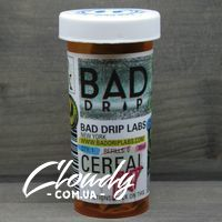 bad-drip-cereal-trip-3-mg-30-ml