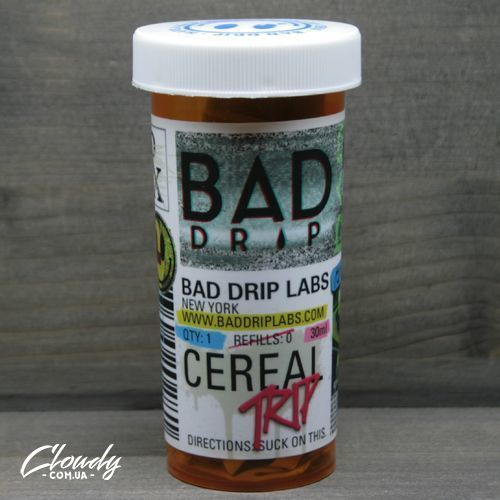 bad-drip-cereal-trip-0-mg-30-ml
