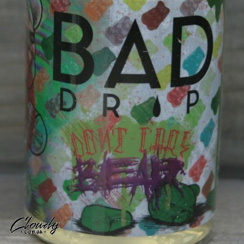 bad-drip-dont-care-bear-0-mg-120-ml