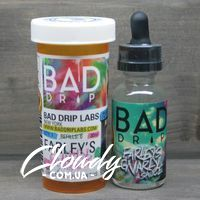bad-drip-farleys-gnarly-sauce-0-mg-30-ml