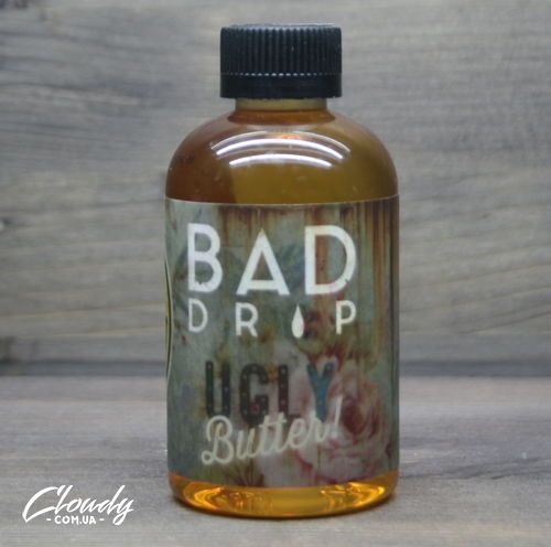 bad-drip-ugly-butter-0-mg-120-ml