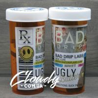 bad-drip-ugly-butter-3-mg-30-ml